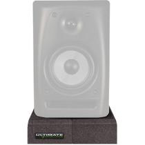 Ultimate Isolator Pad-Studio Monitor Pair UA-ISO-100-PR