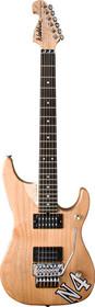 Washburn Nuno Bettencourt USA Signature Series Electric Guitar N4 VINTAGE-D w case N4VINTAGE-D