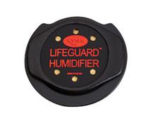 Kyser KLHU1A Ukulele Lifeguard Humidifier