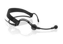 Sennheiser 506295 ME 3-II Headmic with Cardiod Capsule
