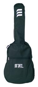 TKL Acoustic Guitar Gig Bag Dreadnought 4615