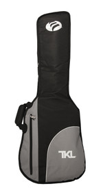 TKL Guitar Bag Electric Guitar 4630