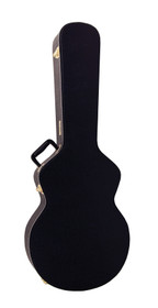 TKL Premier Series Guitar Case Small Jumbo 175 Style 7816