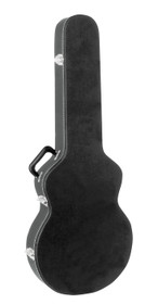 TKL Premier Series Guitar Case Semi-Acoustic 7855