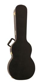 TKL 7875 Premier Standard/Parlor Guitar Case