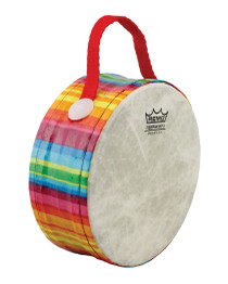 "Remo HD-2005-LK Kids Make Music Baby Drum 5"" X 2"" HD2005LK"