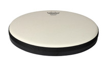 "Remo RP-0013-71-CST Rhythm Lid Comfort Sound Technology 13"" Bucket Mount Drum Head"