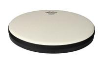 "Remo RP-0013-71-CST Rhythm Lid Comfort Sound Technology 13"" Bucket Mount Drum Head"