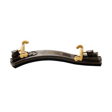 Kun Collapsible ViolinShoulderRest K100C