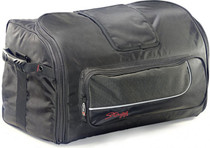 "Stagg Padded Carrying Bag For 15"" Molded PA Speaker Spb-15"