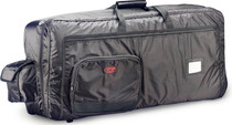 STAGG Nylon Keyboard Bag for Yamaha PSR Series A3/520/530/620/630/730