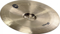 "Stagg 16"" Sh Regular China Cymbal Single Hammered Sh-Ch16R"