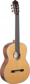Angel Lopez Eresma Classical Nylon String Guitar W/ Solid Cedar Top Ere-S