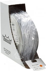 "REMO 14"" Ambassador Coated Snare Drum Head Skin Bulk Pack -10P/Box"