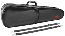 STAGG Light-Weight Violin-Shaped Soft Case For 3/4 Violin
