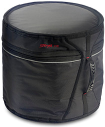 "STAGG 16"" Diameter X 16"" Depth Professional Floortom Bag"