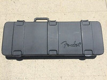 Fender TSA hard case for telecaseter and stratocaster SKB type