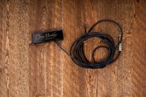 Dean Markley ProMag Grand Humbucking Acoustic Guitar Soundhole Pickups