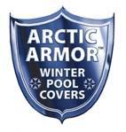 arctic-armor-logo.jpg