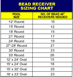 bead-conversion-chart.jpg