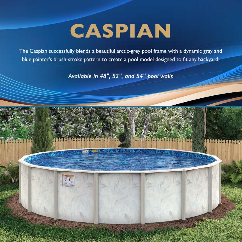 caspian-ag-pool-brochure-1.jpg