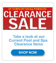 clearance-banner-3.jpg