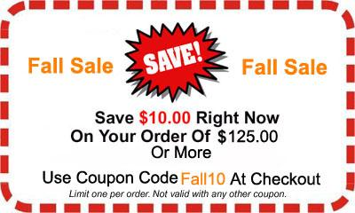 fall-sale-06-11-19-sm.jpg