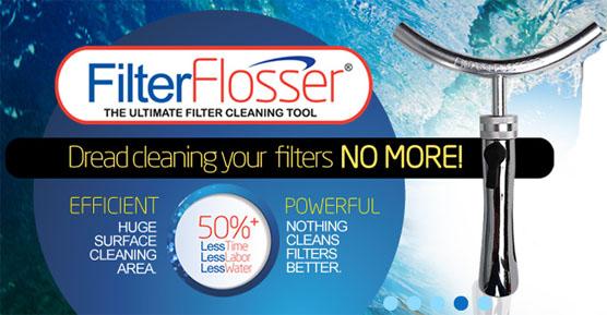 filter-flosser-splash-020713-8.jpg
