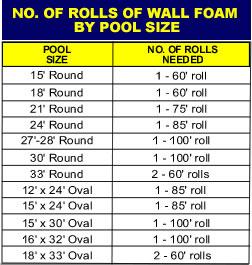 foam-size-chart.jpg