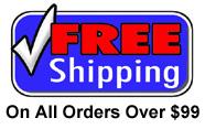 free-shipping-99.jpg