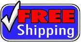 free-shipping-image.jpg