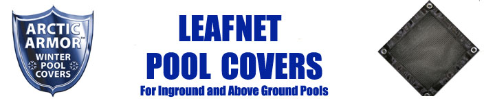 740e9637bf814 Leaf Net Pool Covers