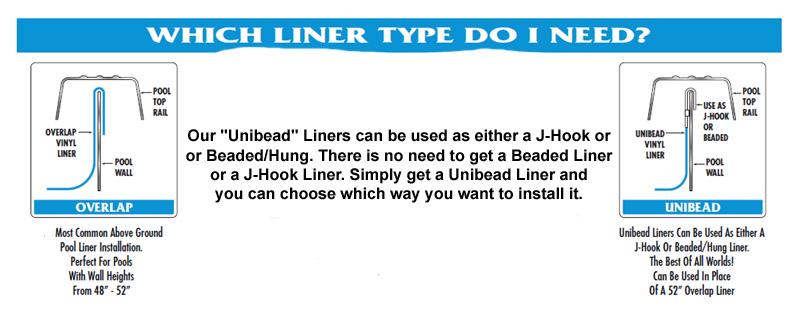 linertypes.jpg