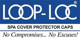 ll-spa-cover-protector-cap-logo.jpg