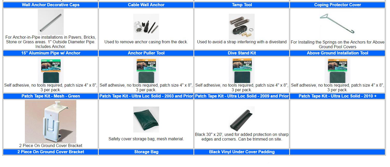 Dexter Commercial Hardware C1000-STRM-C-626-SFIC  C1000S,TRM,C,626,SFIC Satin Chrome 2 3//4 Backset 2 3//4 Backset Allegion Grade 1 Storeroom Cylindrical Lock with Curved Trim