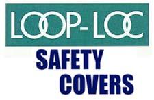 loop-loc-safety-covers.jpg