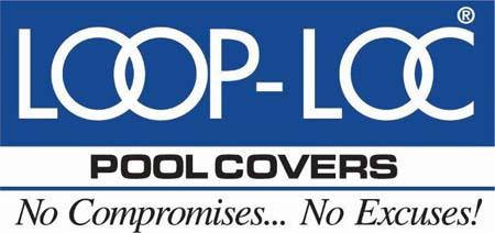 looplocblue-med.jpg
