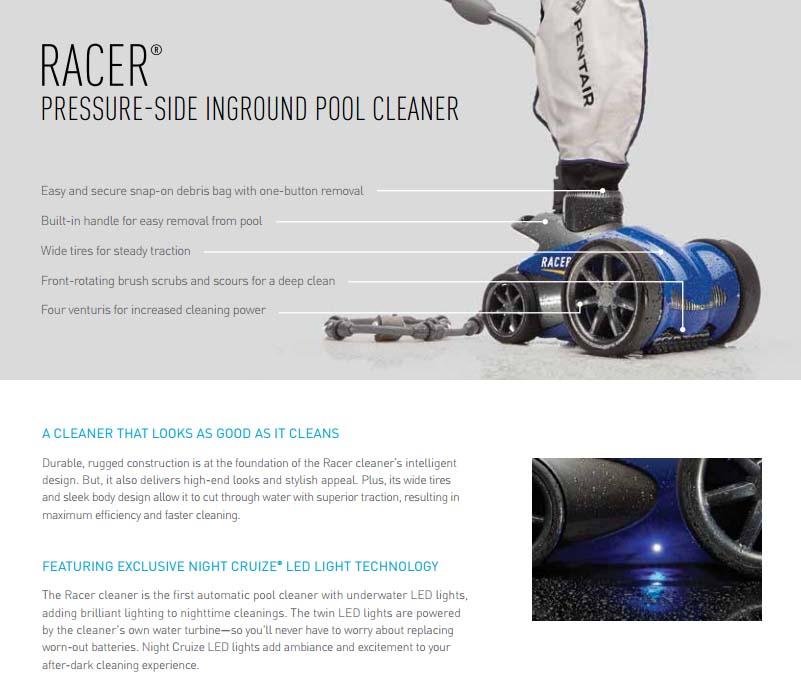 pentair-racer-specs.jpg