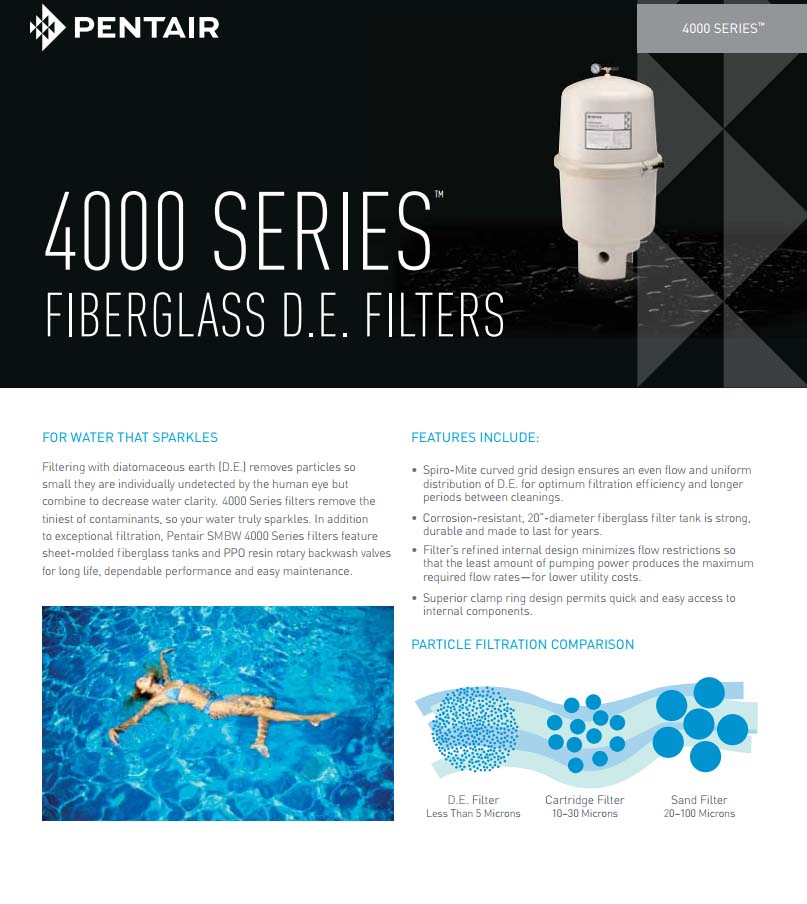 pentair-smbw-de-filter-specs-1.jpg