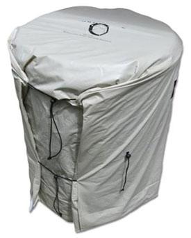pool-heater-cover-back-1.jpg