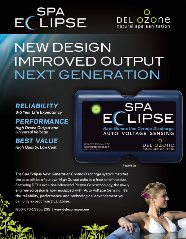 spa-eclipse-next-gen-info-1.jpg