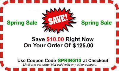spring-sale-022620.jpg