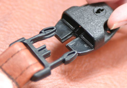 tie-down-buckle-close-up.jpg