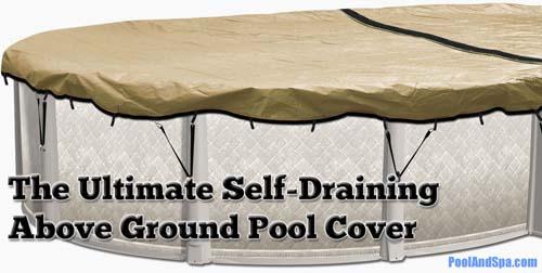 ultimate-pool-cvr-oval-080919-8-sm.jpg