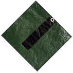 winter-spa-cover-tarp-sample.jpg