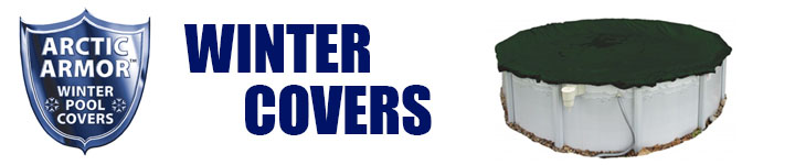wintercovers-banner-1.jpg