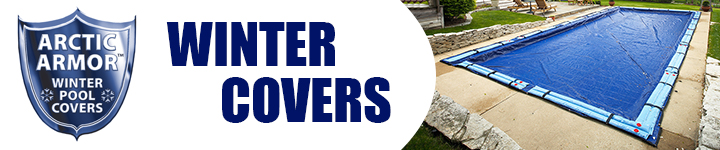 wintercovers-banner.jpg