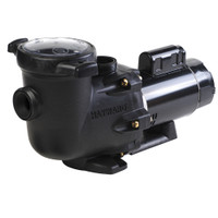 Hayward TriStar Pool Pump