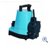 Little Giant Water Wizard Submersible Cover Pump - Auto. On/Off