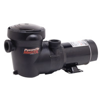 Hayward Matrix Pool Pump